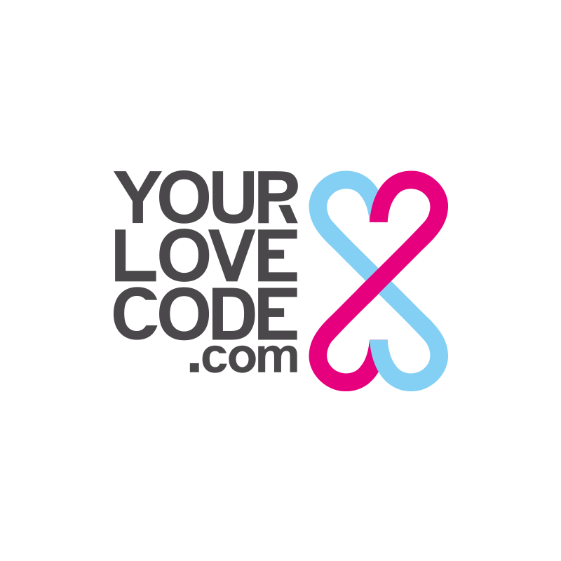 Your love code